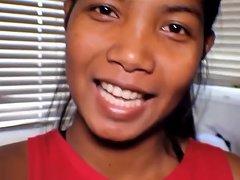 Hd Thai Teen Asian Heather Deep Give Deep Throat Creamthroat Before Bed Time Hdzog Free Xxx Hd High Quality Sex Tube