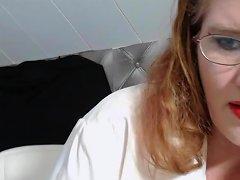 Male Genital Exam Joi Mp4