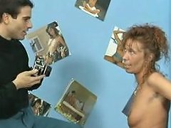 Hot Milf And Her Younger Lover 617 Free Porn 8a Xhamster
