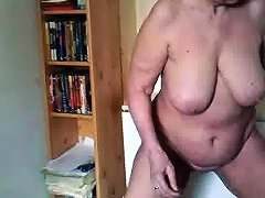 Monis Boobs Free Mature Porn Video 0a Xhamster