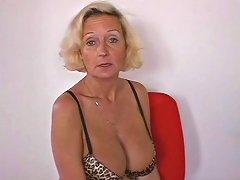 Kathy Klyne Free Mature Porn Video 5b Xhamster