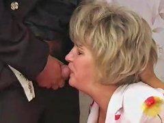 Russian Mom Valentina 7 Free Mature Porn 9b Xhamster